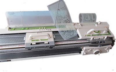 инструкции к вязальной машине Bpother Kh 868kr 830