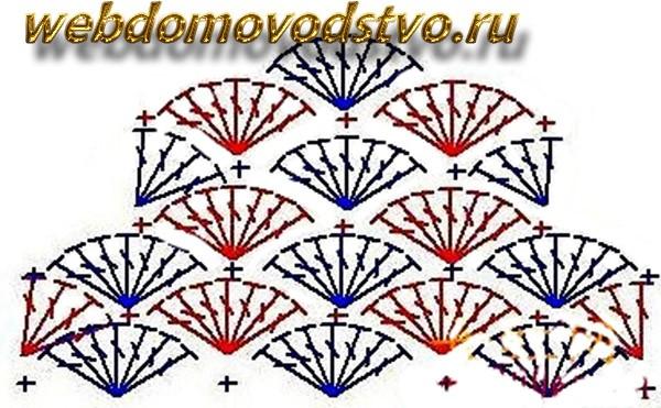 udobnaya-detskaya-shapochka-lepestkami-s-ushkami-kryuchkom4