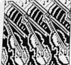 скрипки из каталога Ирис Бишоп