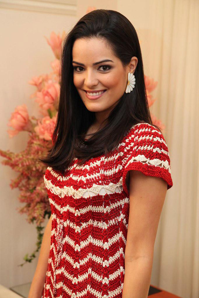 платье Ариэль поближе фото