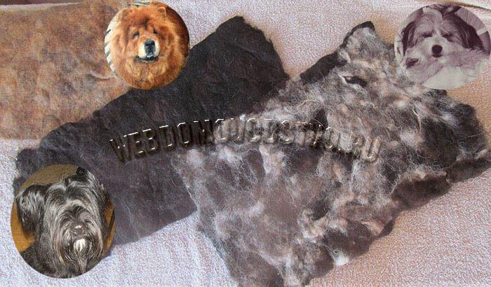 Чем отчистить пластилин: с волос, рук и ковров