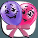 Как организовать праздник весело и интересно